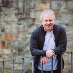 Markus Moors übernimmt stellvertretende Leitung im Kreismuseum Wewelsburg