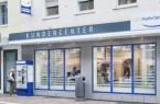 Ab Montag, 18. Mai, ist das Kundencenter des PaderSprinters am Kamp 41 wieder montags bis freitags von 8 bis 18.30 Uhr sowie samstags von 10 bis 16 Uhr geöffnet. Foto: © Stadt Paderborn