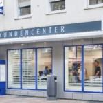 Kundencenter des PaderSprinters ändert seine Öffnungszeiten