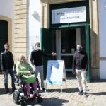 Städtische Museen öffnen wieder