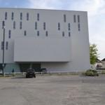 Gütersloher Autdoor-Kultur-Kino bestätigt