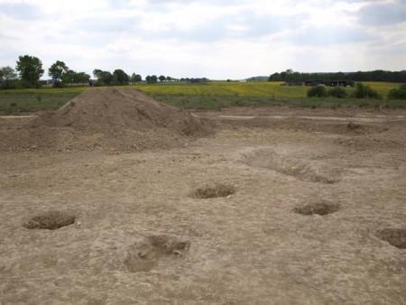 Ausgrabung_BadWünnenberg