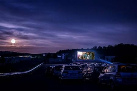 (Foto: © Bilster Berg Drive Resort)