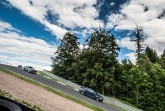 (Foto: © Bilster Berg Drive Resort: Patrick Meise)