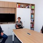 Paderborner Bildungssoziologin zur neuen wissenschaftlichen Direktorin berufen