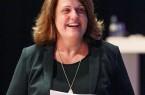 Dr.-Birgit-Eickelmann-UPB