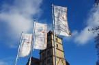 Der Landesverband Lippe mit Sitz im Schloss Brake (Lemgo) leidet wie viele andere auch unter den Folgen der Corona-Pandemie.  (Foto: Landesverband Lippe/Henkel)