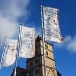 Landesverband Lippe legt erste Verlustrechnung vor