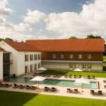 Restart in Bad Driburg