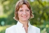 """Foto (Heinz Nixdorf Institut): Prof. Dr.-Ing. Iris Gräßler fungierte als Mentorin der Ausgründung """"VRlinked"""""""