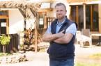 Oliver Surmann ist neuer Einrichtungsleiter des St. Josef Seniorenhauses in Bökendorf. Der 41-Jährige übernimmt damit die Nachfolge von Annemarie Höke.
