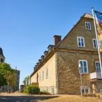 Internationaler Museumstag am Sonntag: Kreismuseum Wewelsburg hat bei freiem Eintritt geöffnet