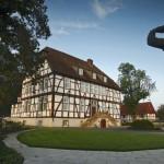 Heimatpreis: Kreis Paderborn ruft dazu auf, Vorschläge einzuschicken
