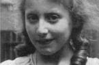 Die 16jährige Margot starb 1942 auf der Flucht vor den Nazis in Frankreich.  Foto: Jüdisches Museum Westfalen Thomas Ridder M.A.