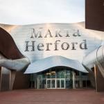 Das Marta-Jahresprogramm 2020 mit veränderten Laufzeiten