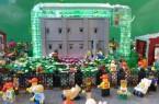 Maxipark_LEGO Elefant (1)