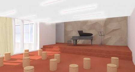 MusikZimmer (1)