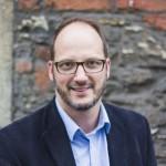 Kultursekretariat NRW Gütersloh bietet kostenloses Live-Webinar an