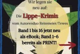 Bild: Pendragon Verlag