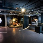 Heinz Nixdorf MuseumsForum öffnet am 2. Juni