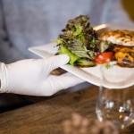 """Gastro-Öffnung in Ostwestfalen-Lippe: """"Jedes Bier zählt"""""""