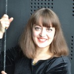 Theater Gütersloh: Digitales Projekt des Spielclubs 14+ startet