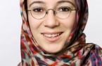 Jun.-Prof. Dr. Muna Tatari ist neues Mitglied im Deutschen Ethikrat.Foto Universität Paderborn