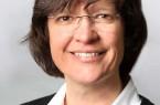 Foto (Universität Paderborn): Prof. Dr. Ilka Mindt von der Universität Paderborn.