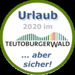 Ferienregion Teutoburger Wald für den Neustart gerüstet