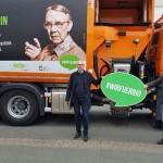 """Kreisweite """"Wandeltage"""" für mehr Nachhaltigkeit"""