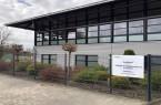 Hausarztpraxen kehren zum Normalbetrieb zurück: Die Kassenärztliche Vereinigung Westfalen-Lippe schließt zum kommenden Wochenende das Ambulante Behandlungszentrum im Ahorn-Sportpark in Paderborn.Foto: Kreis Paderborn