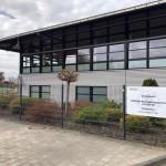 Kassenärztliche Vereinigung schließt Ambulantes Behandlungszentrum  in Paderborn