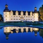 Traumhochzeit im Schloss von Neuhaus