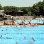 Riedberger Freibad öffnet am 3.Juni