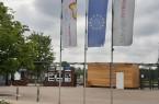 gartenschaupark_rietberg_eingang_mitte-scaled (1)