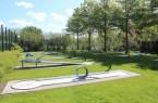 gartenschaupark_rietberg_minigolf2-scaled (1)