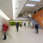 Klinikum lockert Besuchsverbot