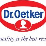 Dr. Oetker steigert weltweiten Umsatz im Geschäftsjahr 2019 auf 3,4 Milliarden Euro