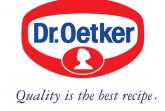 logo_quality_is_the_best_recipe (1)