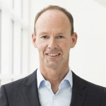 """Interview mit Thomas Rabe: """"Das Geschäftsjahr 2020 wird eine Herausforderung"""""""