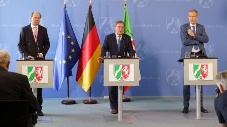 Foto: Land NRW