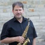 Ulrich Lettermann ist neuer Kulturpreisträger der Stadt