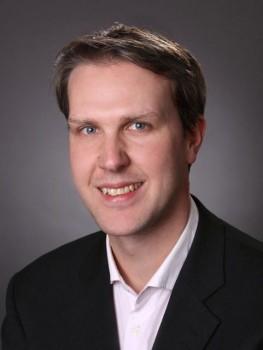 Frank Schulte-Derne von der LWL-Koordinationsstelle Sucht. Foto: LWL