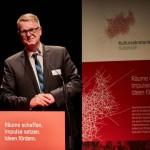 Andreas Kimpel einstimmig wiedergewählt