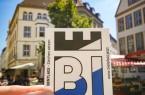 Arminia-BIE-Sticker