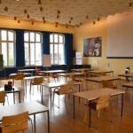 Landesgartenschau lädt Höxteraner zu Vorträgen über zukünftiges Gelände ein