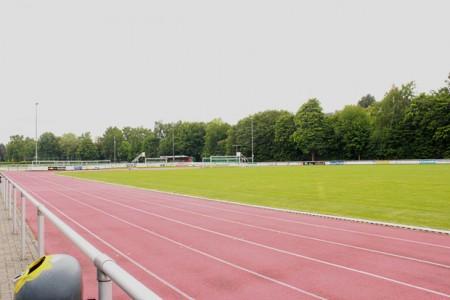 Bürener Sportstätten wieder auf (Foto: Stadt Büren)
