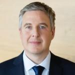 Wir brauchen Klarheit – Statement von Bürgermeister Henning Schulz zum Lockdown