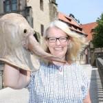 DiMiDo-Ferienspaß im Weserrenaissance-Museum Schloss Brake