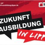Ausbildung in Lippe hat Zukunft